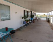 2872 Mcconnico Rd, Golden Valley image