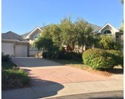 5959 Ballesteros Ct, Fort Collins image