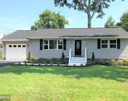 5815 WHIPOORWILL DRIVE, Deale image