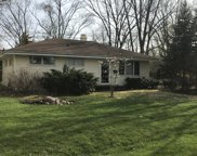 65 Golfview Road, Lake Zurich image