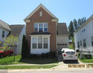 1896 SCAFFOLD WAY, Odenton image
