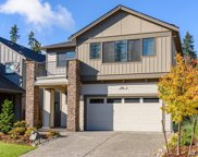 16806 1st Place W, Bothell image