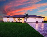4724 Nw 39th  Place, Cape Coral image