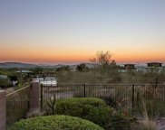 42038 N Bridlewood Way, Anthem image