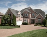 9715 Mountain Ash Ct, Brentwood image