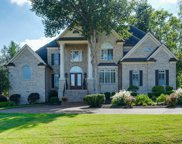 2125 Summer Hill Cir, Franklin image