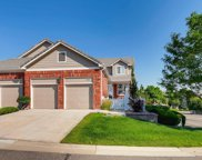 9880 Firestone Circle, Lone Tree image