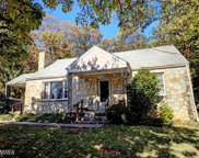 8020 LITTLE RIVER, Annandale image