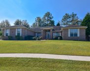 2638 Sorrel Ridge Road, Crestview image