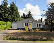 14656 16th Ave SW, Burien image