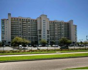4801 Harbour Pointe Dr. Unit 403, North Myrtle Beach image