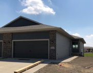 9515 W Broek Dr, Sioux Falls image