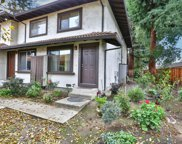 544 W Campbell Ave, Campbell image
