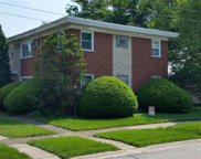 6729 174Th Place, Tinley Park image