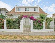 1207   S Westlake Avenue, Los Angeles image