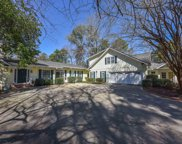 516 Milledge Ter, Athens image