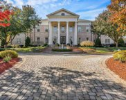 11235 Stroup Rd, Roswell image