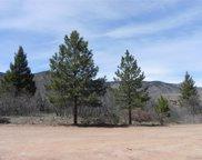 6388 Torrey Pines Drive, Larkspur image
