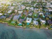 423 Portlock Road, Honolulu image