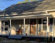 303 Turner Street, Easley image
