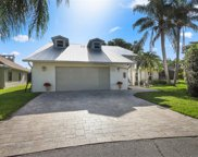 2203 89th Street Nw, Bradenton image