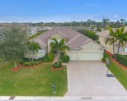 767 SW River Bend Circle, Stuart image