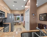 16400 Millstone CIR Unit 303, Fort Myers image