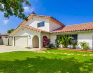 1156 Emory, Imperial Beach image