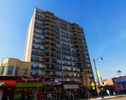 2470 North Clark Street Unit 510, Chicago image