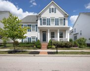 8032 Scarborough Hall Drive, New Albany image