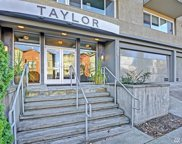 1525 Taylor Ave N Unit 204, Seattle image