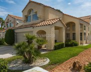 2436 PALM SHORE Court, Las Vegas image