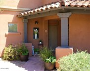 20801 N 90th Place Unit #172, Scottsdale image