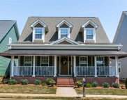 123 Farm Mill Circle, Simpsonville image