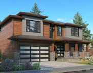 22005 4th Avenue W, Bothell image