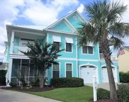 368 St Catherine Bay Ct, Myrtle Beach image