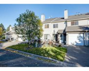 3590 131st Lane NW, Coon Rapids image