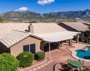 37136 S Rock Crest, Saddlebrooke image