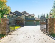 24409 SE 200th St, Maple Valley image