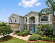 9951 Mountain Lake Drive, Orlando image