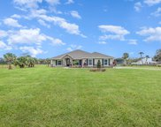 3405 Flounder Creek Road, Mims image