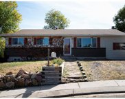 2325 Lassen Drive, Colorado Springs image