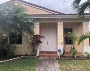 15914 Sw 62nd St, Miami image