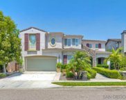 9774 Fox Valley Ct, Rancho Bernardo/4S Ranch/Santaluz/Crosby Estates image