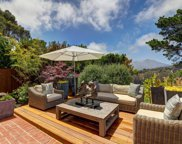 69 Milland Drive, Mill Valley image