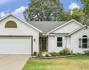 2443 Willow View Drive, Jenison image