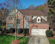 5425  Mcchesney Drive, Charlotte image