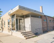 2657 West Peterson Avenue, Chicago image