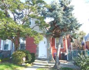 115-29 227th St, Cambria Heights image
