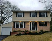 1525 Daws Road, Blue Bell image